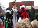 Sinterklaas_27
