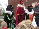 Sinterklaas_29