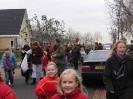 Sinterklaas_35