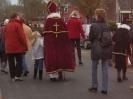 Sinterklaas_37