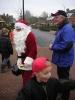 Sinterklaas_3