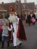Sinterklaas_42
