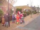 Sinterklaas_4