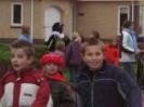 Sinterklaas_84