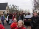 Sinterklaas_86