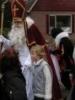 Sinterklaas_87
