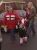 Sinterklaas_92