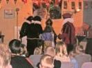 Sinterklaas_98