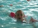 Dagje uit naar Zwemkasteel Nienoord in Leek_14