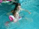 Dagje uit naar Zwemkasteel Nienoord in Leek_17