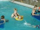 Dagje uit naar Zwemkasteel Nienoord in Leek_18