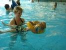 Dagje uit naar Zwemkasteel Nienoord in Leek_19