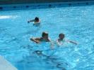 Dagje uit naar Zwemkasteel Nienoord in Leek_28