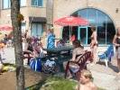 Dagje uit naar Zwemkasteel Nienoord in Leek_32