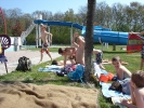 Dagje uit naar Zwemkasteel Nienoord in Leek_33