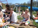 Dagje uit naar Zwemkasteel Nienoord in Leek_36