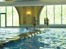 Dagje uit naar Zwemkasteel Nienoord in Leek_40
