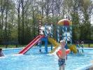 Dagje uit naar Zwemkasteel Nienoord in Leek_6