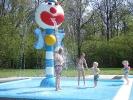 Dagje uit naar Zwemkasteel Nienoord in Leek_7