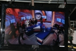 RTV Noord_16