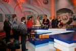 RTV Noord_17