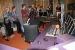 RTV Noord_7