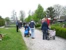 RTV Noord - Het leukste dorp van Groningen_10