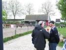 RTV Noord - Het leukste dorp van Groningen_11