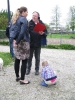 RTV Noord - Het leukste dorp van Groningen_13