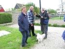 RTV Noord - Het leukste dorp van Groningen_14