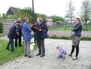 RTV Noord - Het leukste dorp van Groningen_15