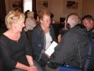 RTV Noord - Het leukste dorp van Groningen_7