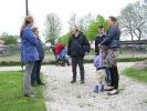 RTV Noord - Het leukste dorp van Groningen_9