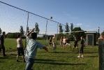 volleyballen_1