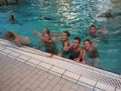 Zwemmen in Zwemkasteel Nienoord Leek_4
