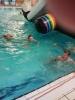 Zwemmen in Zwemkasteel Nienoord Leek_5