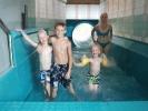 Zwemmen in Zwemkasteel Nienoord Leek_6
